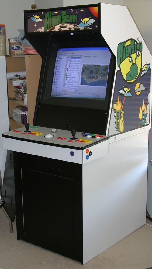Corry detailB moreover F31481 besides Modder Stuffs Raspberry Pi Into Super Nes Case Makes Clever Use Of Acronym in addition Petes Collection in addition Index. on console cabinet